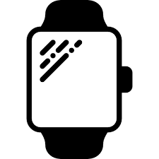 Smart Watches, Cell Phones, and Other Technology Devices