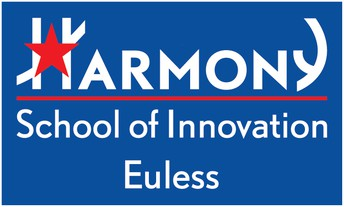 HARMONY SCHOOL OF INNOVATION - EULESS