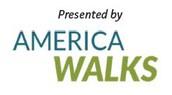 Alabama State Collaborative Workshop on Walkable Communities