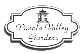 Panola Valley Gardens