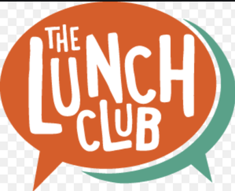 Social Time Munch and Crunch Lunch Clubs