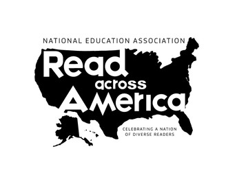 Read Across America Day-Monday, March 2nd