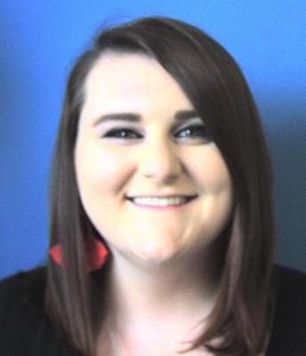 Ms. Lauren Blakely