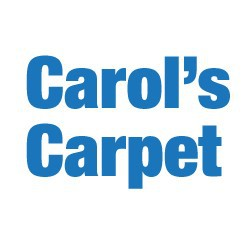 Carols Carpet