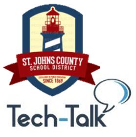 Neflin's Tech Talk