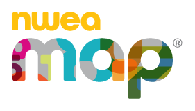 NWEA Reports Distributed