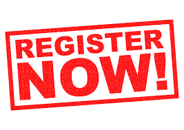 AISD ONLINE REGISTRATION FOR THE 2021-22 SCHOOL YEAR