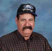 Mr. Gary Custer