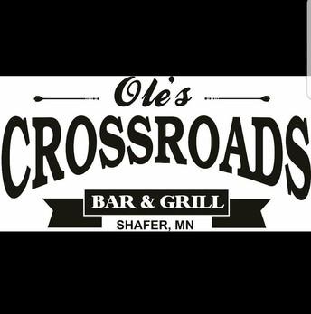 Ole's Crossroads Bar
