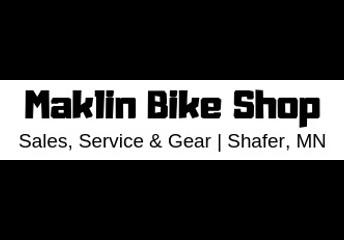Maklin Bike Shop