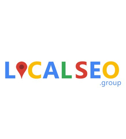 Local SEO Group Leicester