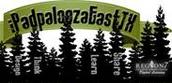 iPadpalooza East Texas--June 15 Palestine Westwood