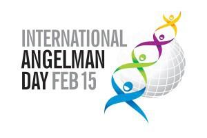 International Angelman Day
