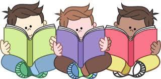 Reading & Language Workshop
