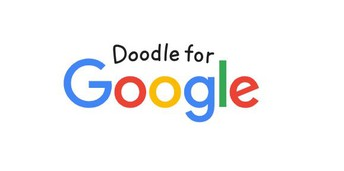Doodle for Google Art Contest-Due March 18th 2019