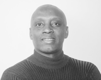 Jose Angel Carret -  Artistic  Director