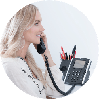 Fee Payments by Phone