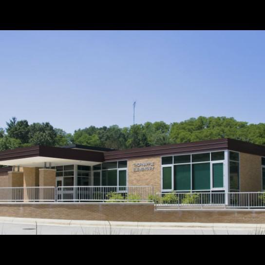 Thornapple Elementary PTO