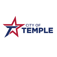 To: City of Temple