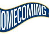 2016-2017 Homecoming