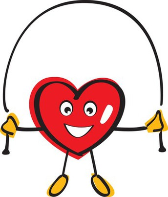 Heart and Stroke Fundraising Campaign