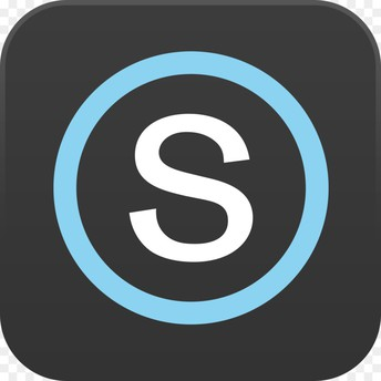 Want to learn more about Schoology?