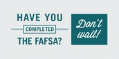 HELP filling out the FAFSA: graduating seniors...you need this!!!