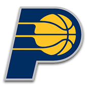 FCI Night with the Pacers - Orders Due 12/6