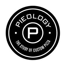 Pieology Fundraiser