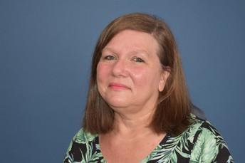 Mrs. Mckellar -FA
