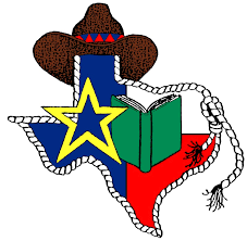 NEW ***2021 Lone Star Book List*** ALL titles available on Sora!