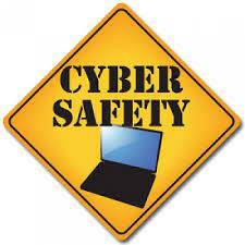 Parent Cyber Safety Hub