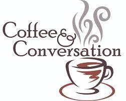 Principal Virtual Coffee Chats