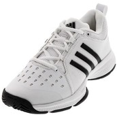 Proper Shoes for PE