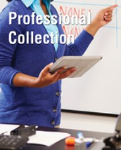 GALE Professional Collection
