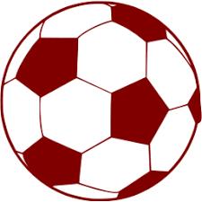 2018 North Nation Soccer Teams