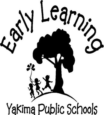 Early Learning- Hoover Dome