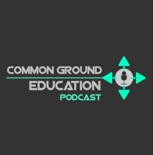 Common Ground Education