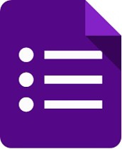 Question Import in Forms