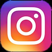 Follow Farmington Middle School on Instagram @FMSKNIGHTS1
