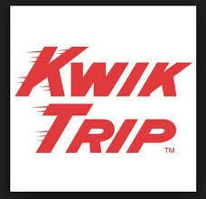 KWIK TRIP MILK CAP COLLECTION