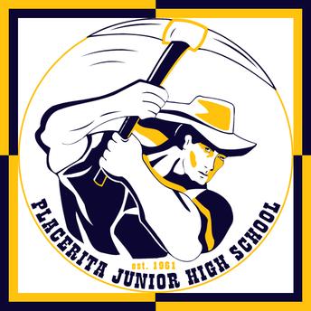 Placerita Jr. High School