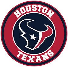 Houston Texans Story Times