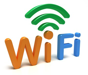 WIFI Opportunity