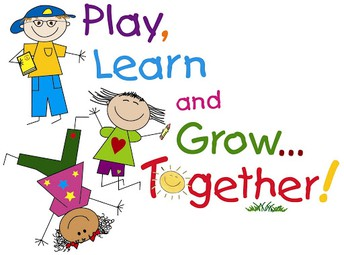 GSRP Free Preschool!