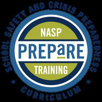 PREPaRE Workshop 1, Third Edition, Comprehensive School Safety Planning: Prevention Through Recovery- Webinar