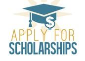 Central PTO Scholarships