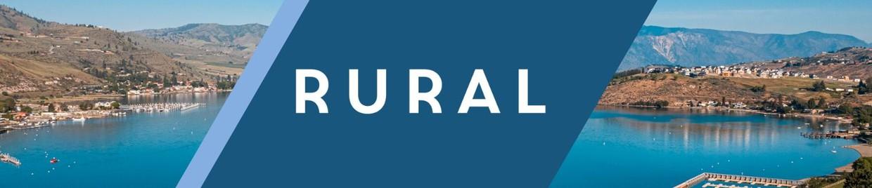 Rural.