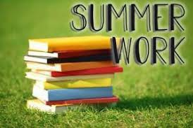 Summer Assignments can be found on new AGCS website
