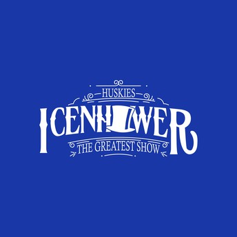 Icenhower - The GREATEST SHOW!